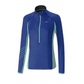 Mizuno Veste BT Premium Wind Top Lady