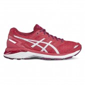 Asics Gel GT-3000 5 Lady