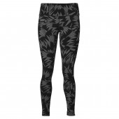Asics GPX 7/8 Tight Lady