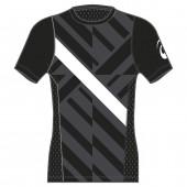 Asics Tee-shirt Base Top Gpx