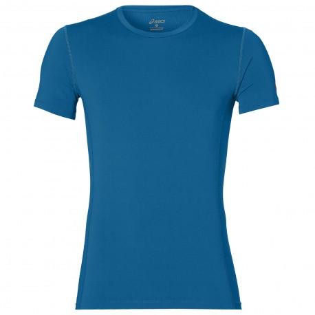 Asics Tee-shirt Base Top