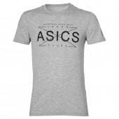 Asics Tee-shirt Gpx Top