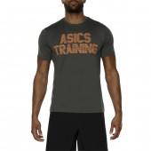 Asics Tee-shirt Graphic Top