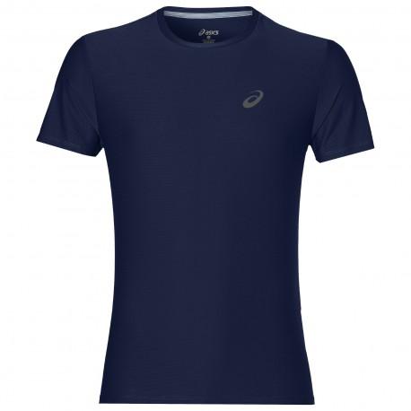 Asics Tee-shirt SS Top