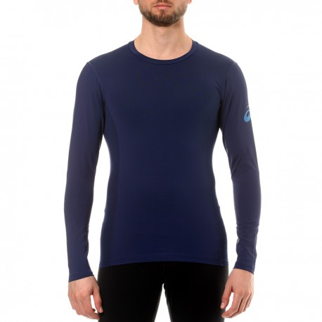 Asics Tee-shirt Ls Base Top