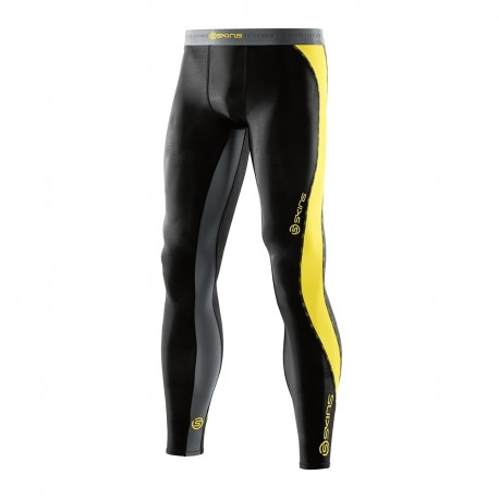 Skins Dnamic Collant Long Tight