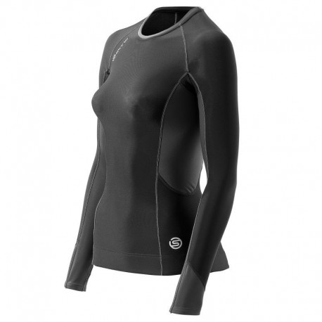 Skins Maillot S400 Thermal Lady