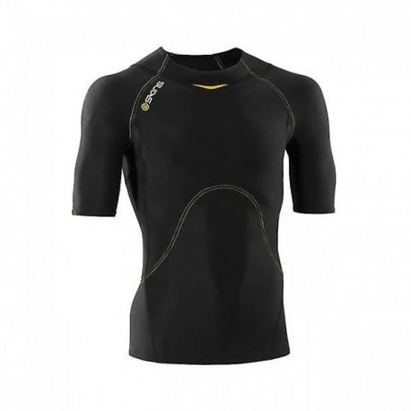 Skins Tee-Shirt A400