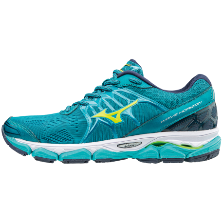 Mizuno Wave Horizon Lady