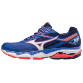 Mizuno Wave Ultima 9 Lady