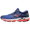 Mizuno Wave Horizon 2 Lady