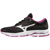 Mizuno Wave Stream Lady