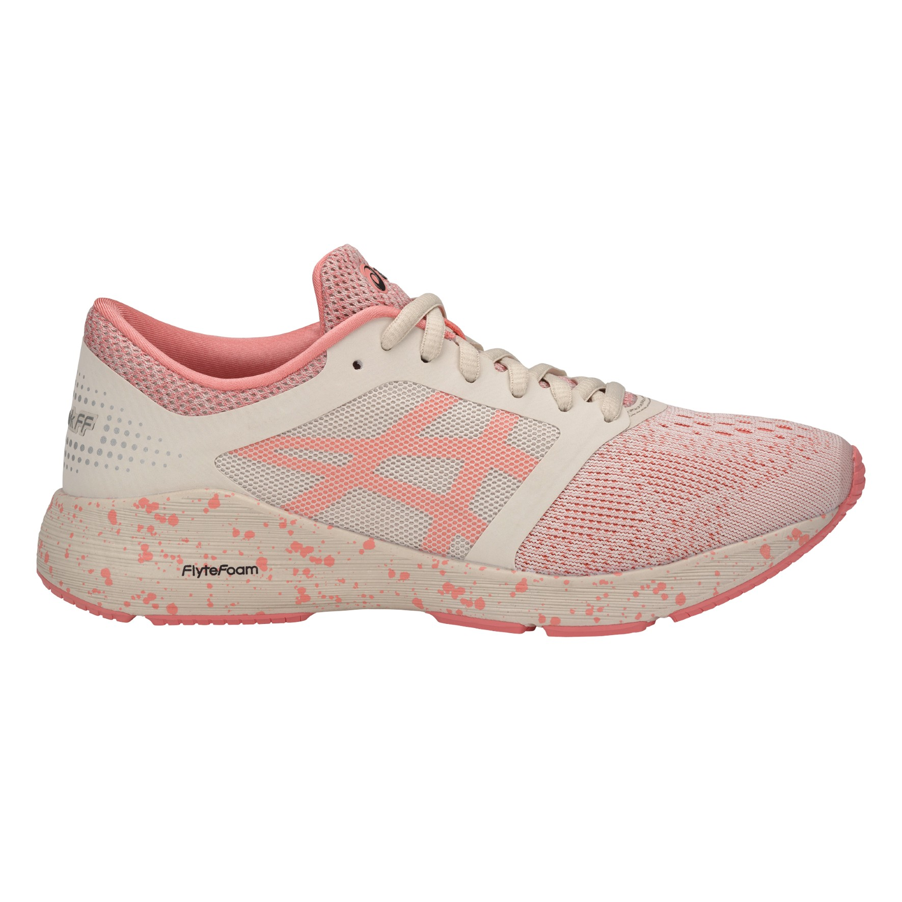 Asics Gel RoadHawk FF Sakura Lady Just My Shoes