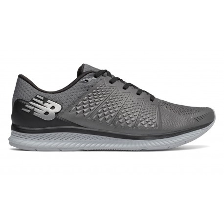 New Balance M FuelCell