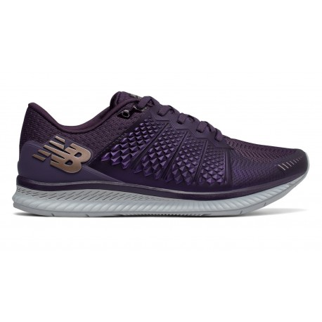 New Balance W FuelCell Lady