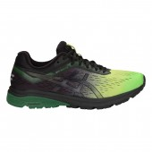 Asics Gel GT 1000 7 SP