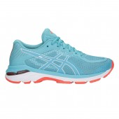 Asics Gel Pursue 4 Lady
