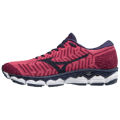 Mizuno Wave Knit S1 Lady