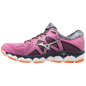 Mizuno Wave Sky 2 Lady