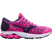Mizuno Wave Knit R2 Lady