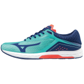 Mizuno Wave Sonic Lady