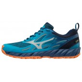 Mizuno Wave Ibuki Gore Tex Lady