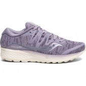 Saucony Ride Iso Lady
