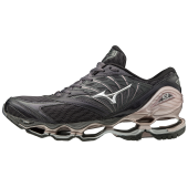 Mizuno Wave Prophecy 8 Lady