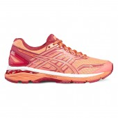 Asics Gel GT 2000 5 Lady