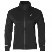 Asics Veste Accelerate Jacket Lady