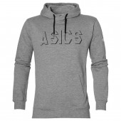 Asics Sweat GPX Hoody