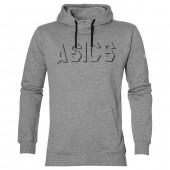 Asics Sweat GPX Hoody