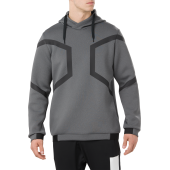 Asics Sweat Hexagone PO Hoody