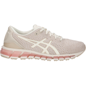 Asics Gel Quantum 360 Knit 2 Lady