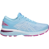 Asics Gel Kayano 25 Lady