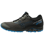 Mizuno Wave Rider 22 Gore Tex Lady