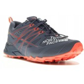 The North Face Ultra MT 2 Gore Tex Lady
