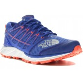 The North Face Ultra Endurance 2 Lady