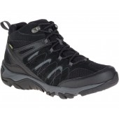 Merrell Out Most Vent Mid Gore Tex