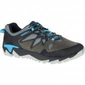 Merrell All Out Blaze 2 Gore Tex