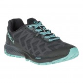 Merrell Agility Synthesis Flex Lady