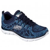 Skechers Flex Appeal 2.0 Lady
