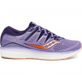 Saucony Triumph Iso 5 Lady